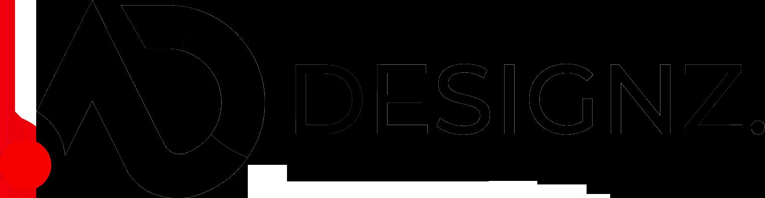 AD Designz